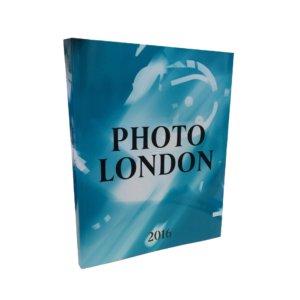 Catalogue-for-shop-1