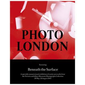 Photo London catalogue 2015