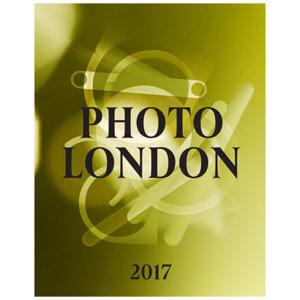 Photo London catalogue 2017