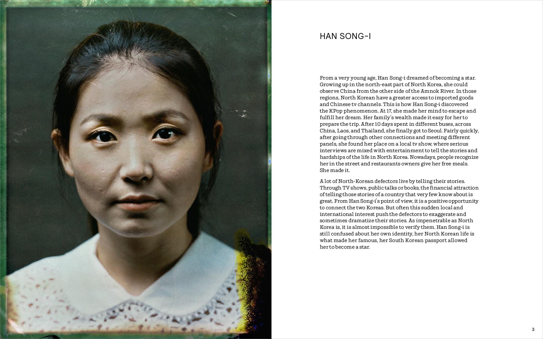 unperson tim franco magenta foundation photography book