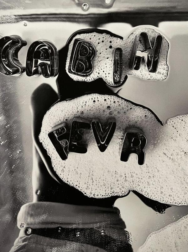 ArtPaperEditions_KatieBurnett_CabinetFever_COVER