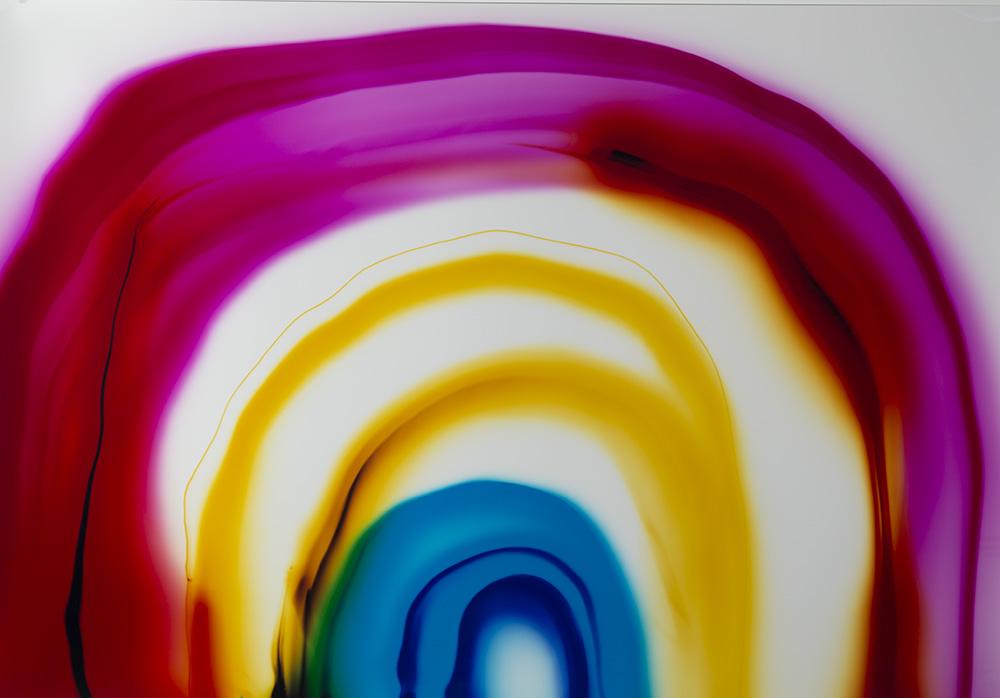liquid rainbow liz nielsen
