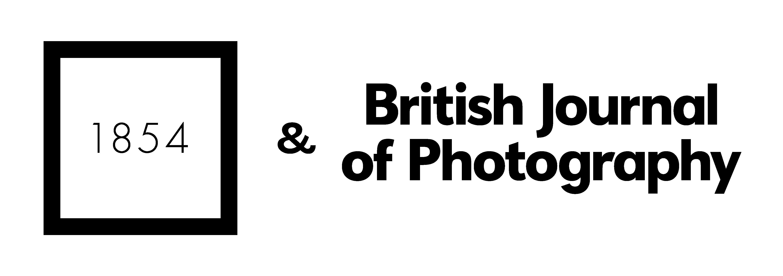 bjp 1854 logo